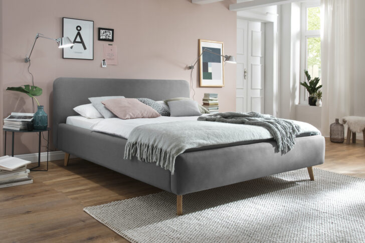 Medium Size of Ikea Hemnes Bett 160x200 Grau Bettgestell 140 Mit Lattenrost 220 X 200 Günstige Betten 180x200 Luxus 2x2m Barock Hülsta 140x200 Ohne Kopfteil Minion Wohnzimmer Ikea Hemnes Bett 160x200 Grau