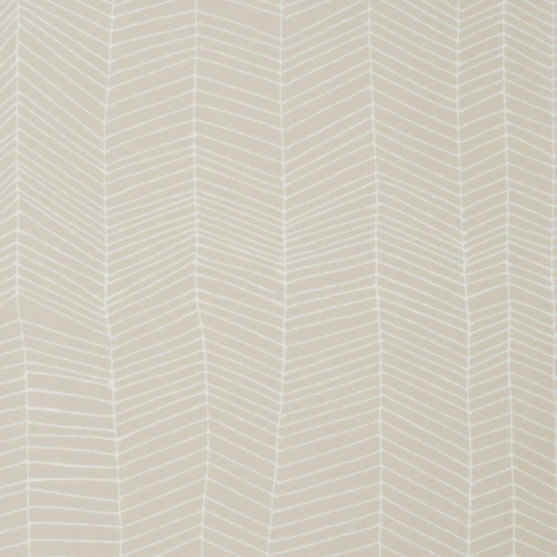 Large Size of Ekbacken Arbeitsplatte Mattiert Beige Arbeitsplatten Küche Betonoptik Ikea Kosten Miniküche Sofa Mit Schlaffunktion Betten 160x200 Sideboard Bei Wohnzimmer Arbeitsplatte Betonoptik Ikea