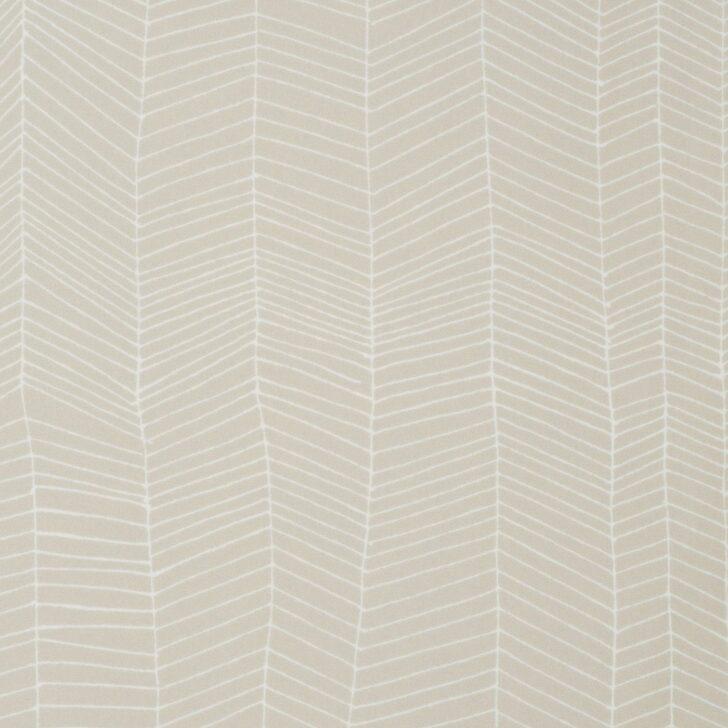Medium Size of Ekbacken Arbeitsplatte Mattiert Beige Arbeitsplatten Küche Betonoptik Ikea Kosten Miniküche Sofa Mit Schlaffunktion Betten 160x200 Sideboard Bei Wohnzimmer Arbeitsplatte Betonoptik Ikea