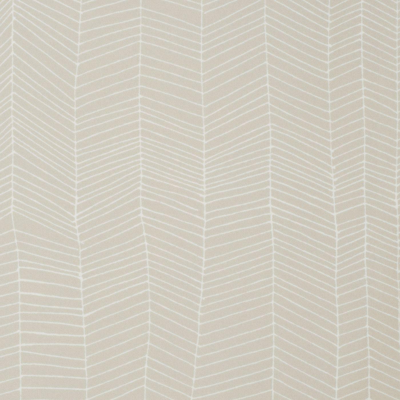 Full Size of Ekbacken Arbeitsplatte Mattiert Beige Arbeitsplatten Küche Betonoptik Ikea Kosten Miniküche Sofa Mit Schlaffunktion Betten 160x200 Sideboard Bei Wohnzimmer Arbeitsplatte Betonoptik Ikea