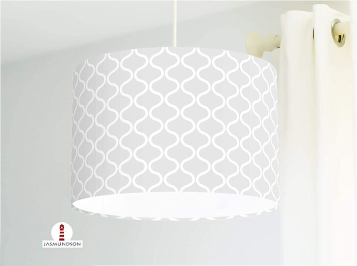 Medium Size of Wohnzimmer Deckenlampe Küche Deckenlampen Modern Esstisch Skandinavisch Schlafzimmer Bett Für Bad Wohnzimmer Deckenlampe Skandinavisch