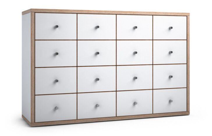 Medium Size of Komplett Schlafzimmer Günstig Chesterfield Sofa Günstige Günstiges Set Fenster Kaufen Bett 140x200 Regal Nach Maß Küche Mit Elektrogeräten Wohnzimmer Highboard Günstig