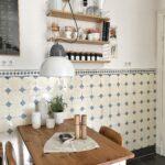 Küchenboden Fliesen Ideen Wohnzimmer Küchenboden Fliesen Ideen Kchenboden Bilder Couch Badezimmer Für Dusche Wandfliesen Bad Bodenfliesen Holzoptik Holzfliesen In Begehbare Küche Bodengleiche