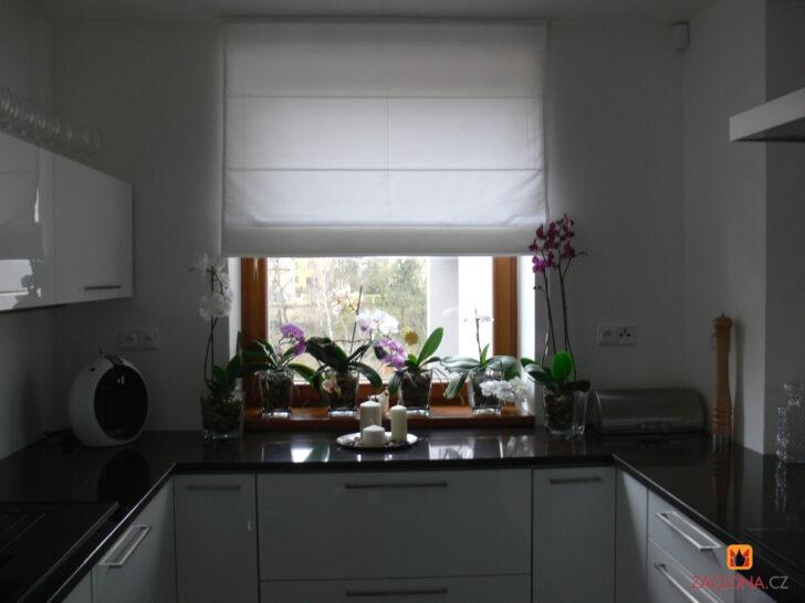 Medium Size of Küchenfenster Gardinen Kuche Ideen Für Die Küche Schlafzimmer Fenster Wohnzimmer Scheibengardinen Wohnzimmer Küchenfenster Gardinen