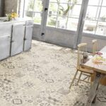 Küchenboden Vinyl Wohnzimmer Küchenboden Vinyl Dnner Bodenbelag Kche Erneuern Poco Welcher Boden Fr Und Vinylboden Im Bad Badezimmer Verlegen Fürs Wohnzimmer Küche