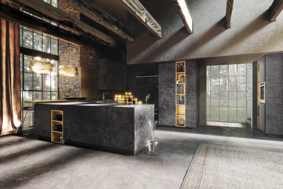 Large Size of Alno Küchen Kchen Kaufen Hochwertige Kche Bis Zu 70 Gnstiger Regal Küche Wohnzimmer Alno Küchen