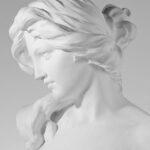 Gartenskulpturen Kaufen Wohnzimmer Gartenskulpturen Kaufen Skulpturen Und Statuetten Ausgewhlte Kunstwerke Entdecken Einbauküche Sofa Online Garten Pool Guenstig Betten Günstig Velux Fenster