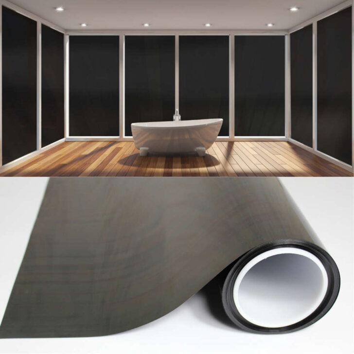 Medium Size of 9 Wohnzimmer Fensterfolie Blickdicht