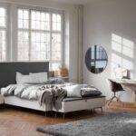 Lugano Design Bett By Boconcept Experience Ausklappbar Betten Bei Ikea Home Affaire Mit Stauraum 160x200 Selber Bauen 140x200 Big Sofa Schlaffunktion 1 40x2 00 Wohnzimmer Bett Mit überbau