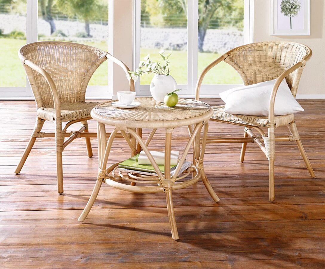 Large Size of Rattan Beistelltisch Ikea Amazonde Frank Flechtwaren Tisch Garten Betten 160x200 Küche Miniküche Bei Sofa Rattanmöbel Kosten Kaufen Mit Schlaffunktion Wohnzimmer Rattan Beistelltisch Ikea