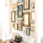 Bilder Wohnzimmer Natur Elegant Wandpaneele 35 Moderne Glasbilder Bad Stehlampe Decken Led Lampen Deckenlampen Für Kommode Teppich Schrankwand Deckenleuchte Wohnzimmer Bilder Wohnzimmer Natur
