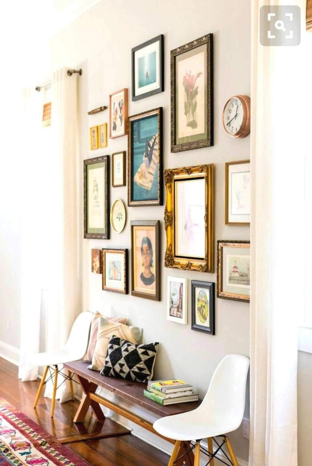 Full Size of Bilder Wohnzimmer Natur Elegant Wandpaneele 35 Moderne Glasbilder Bad Stehlampe Decken Led Lampen Deckenlampen Für Kommode Teppich Schrankwand Deckenleuchte Wohnzimmer Bilder Wohnzimmer Natur