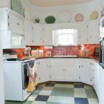Fliesenspiegel Landhausküche Küche Selber Machen Gebraucht Weiß Moderne Glas Grau Weisse Wohnzimmer Fliesenspiegel Landhausküche