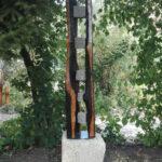 Gartenskulpturen Holz Glas Selber Machen Aus Und Garten Skulpturen Gartenskulptur Stein Kaufen Alu Fenster Preise Loungemöbel Holztisch Holzküche Küche Wohnzimmer Gartenskulpturen Holz