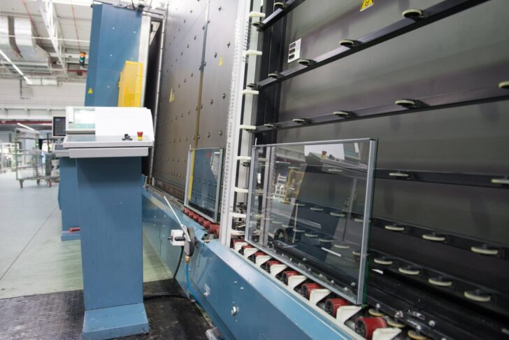 Medium Size of Drutex Erfahrungen Forum Drutefenster Drutefabrik Konfigurator Tren Kaufen In Polen Fenster Test Wohnzimmer Drutex Erfahrungen Forum