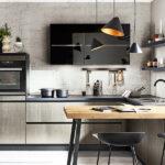 Bad Abverkauf Inselküche Wohnzimmer Ausstellungsküchen Abverkauf