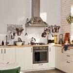 Single Küchen Ikea Hittarp Tr Elfenbeinwei Deutschland Kche Sofa Mit Schlaffunktion Betten 160x200 Küche Kosten Singleküche E Geräten Modulküche Kaufen Wohnzimmer Single Küchen Ikea