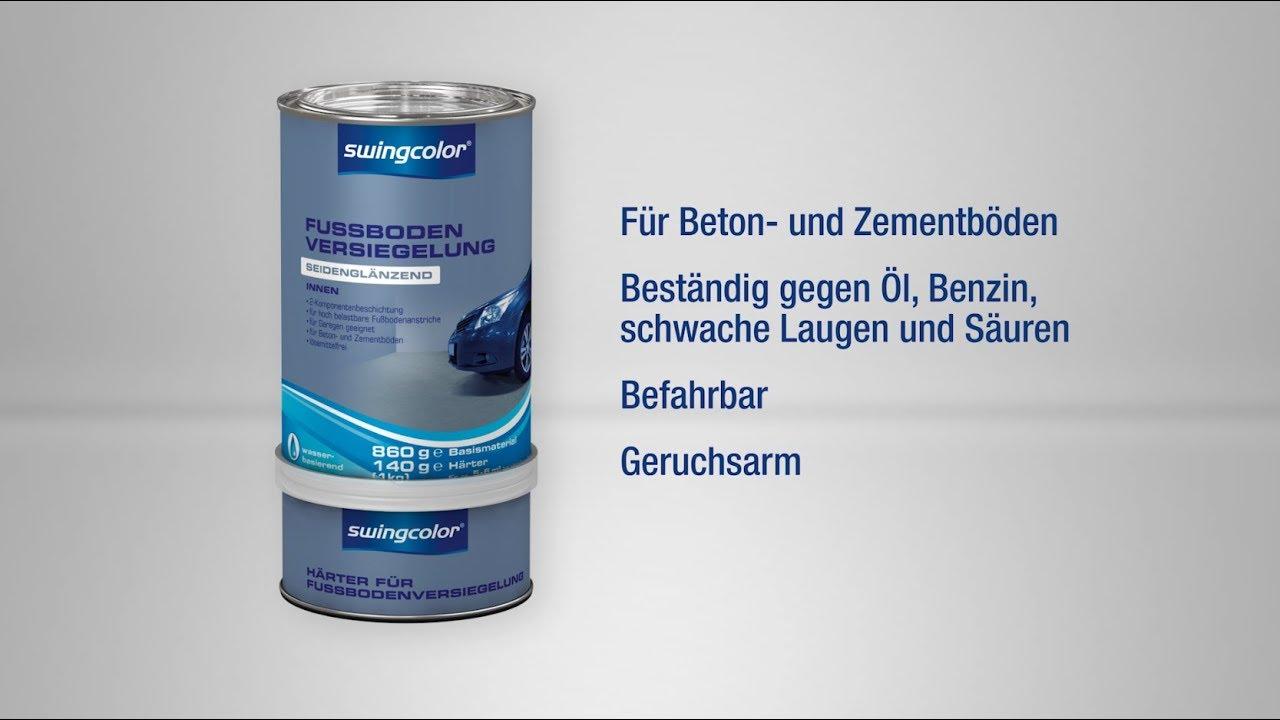Full Size of Singleküche Bauhaus Swingcolor Fubodenversiegelung Ral 7030 Steingrau Mit Kühlschrank E Geräten Fenster Wohnzimmer Singleküche Bauhaus