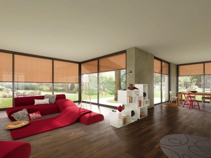 Medium Size of Nolte Blendenbefestigung Betten Schlafzimmer Küche Wohnzimmer Nolte Blendenbefestigung