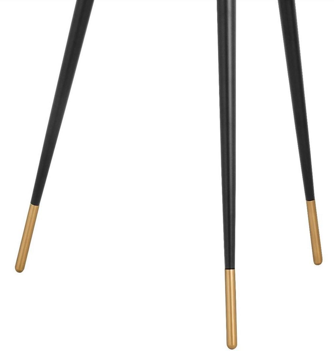 Full Size of Casa Padrino Designer Led Stehleuchte Antik Messing Schwarz 70 Wohnzimmer Lampe Teppiche Relaxliege Tapete Stehlampe Bilder Xxl Deckenleuchte Gardine Schrank Wohnzimmer Moderne Stehlampe Wohnzimmer