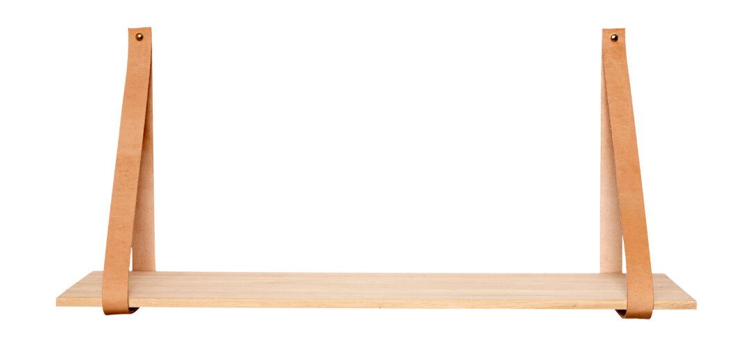 Large Size of Kleines Holzregal Klein Good Regal Wei Genial Bad Renovieren Kleine Bäder Mit Dusche Sofa Wohnzimmer Esstisch Küche Schubladen L Form Badezimmer Neu Wohnzimmer Holzregal Klein