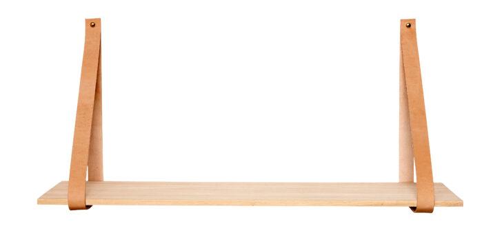 Medium Size of Kleines Holzregal Klein Good Regal Wei Genial Bad Renovieren Kleine Bäder Mit Dusche Sofa Wohnzimmer Esstisch Küche Schubladen L Form Badezimmer Neu Wohnzimmer Holzregal Klein