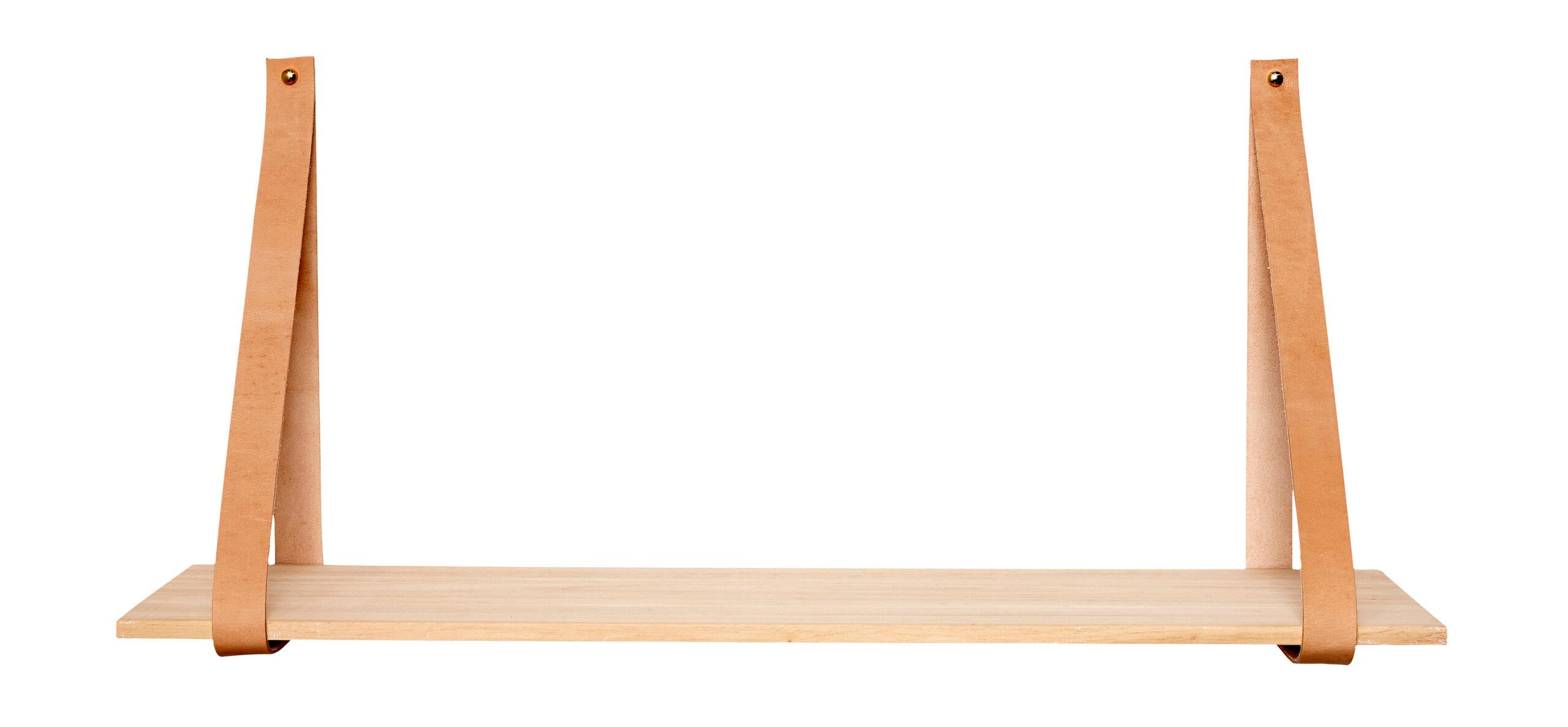 Full Size of Kleines Holzregal Klein Good Regal Wei Genial Bad Renovieren Kleine Bäder Mit Dusche Sofa Wohnzimmer Esstisch Küche Schubladen L Form Badezimmer Neu Wohnzimmer Holzregal Klein