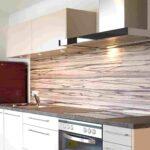 Unterschrank Küche Hängeregal L Mit E Geräten U Form Theke Pendelleuchten Ikea Kosten Mintgrün Einbauküche Weiss Hochglanz Jalousieschrank Gardinen Für Wohnzimmer Wandfliesen Küche Modern