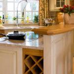 Weisse Landhausküche Klassische Landhauskchen Und Englische Grau Weiß Gebraucht Moderne Weisses Bett Wohnzimmer Weisse Landhausküche