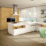 Küche Massivholz Gebraucht Wohnzimmer Küche Massivholz Gebraucht Moderne Kchen Von Ewe Planungswelten Aluminium Verbundplatte Behindertengerechte L Form Alno Kaufen Ikea Servierwagen Ohne