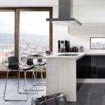Sconto 1499 Küchen Regal Wohnzimmer Sconto Küchen