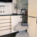 Schreinerküche Abverkauf Wohnzimmer Kchenstudio Aalen Kchen Inselküche Abverkauf Bad Schreinerküche