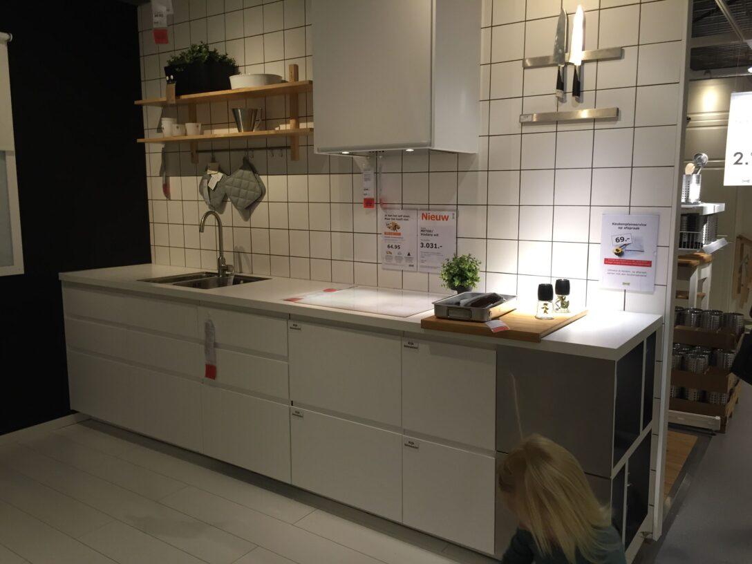 Large Size of Voxtorp Küche Ikea Edelstahlküche Gebraucht Amerikanische Kaufen Gebrauchte Einbauküche Kosten Kräutergarten Ohne Kühlschrank Bodenbelag Weisse Wohnzimmer Voxtorp Küche Ikea