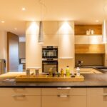Olina Küchen Start Kchen Werkhaus Regal Wohnzimmer Olina Küchen