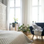 Relaxliege Wohnzimmer Ikea Wohnzimmer Relaxliege Wohnzimmer Ikea Deckenleuchte Deckenleuchten Deckenlampen Für Bilder Fürs Decke Landhausstil Stehlampe Tisch Hängeschrank Weiß Hochglanz Sessel