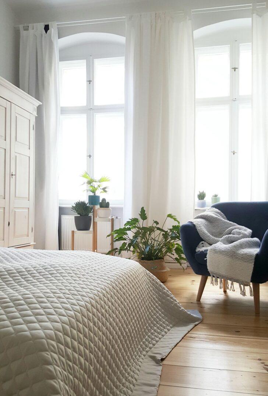 Medium Size of Relaxliege Wohnzimmer Ikea Deckenleuchte Deckenleuchten Deckenlampen Für Bilder Fürs Decke Landhausstil Stehlampe Tisch Hängeschrank Weiß Hochglanz Sessel Wohnzimmer Relaxliege Wohnzimmer Ikea