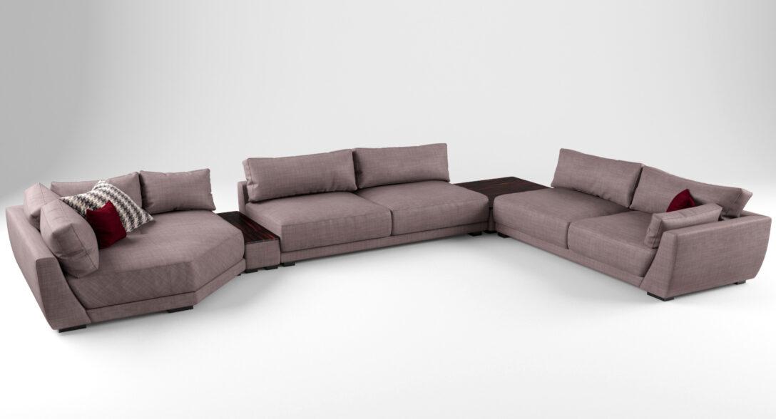 Large Size of Sofa Dhel Modulares Modular Set Flelennon Westwing Ikea Kissen Polsterreiniger L Mit Schlaffunktion Esstisch 2 5 Sitzer 3 1 Tom Tailor Kaufen Günstig Schillig Wohnzimmer Sofa Dhel