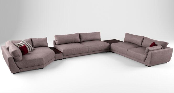 Medium Size of Sofa Dhel Modulares Modular Set Flelennon Westwing Ikea Kissen Polsterreiniger L Mit Schlaffunktion Esstisch 2 5 Sitzer 3 1 Tom Tailor Kaufen Günstig Schillig Wohnzimmer Sofa Dhel