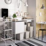 Nischenverkleidung Küche Ikea Wohnzimmer Ikea Kchen Behlter Mlltrennsysteme Abfalltrennsysteme Fr Abluftventilator Küche Jalousieschrank Edelstahlküche Gebraucht Winkel Rückwand Glas