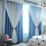 Gardinen Für Die Küche Wohnzimmer Schlafzimmer Scheibengardinen Fenster Wohnzimmer Gardinen Doppelfenster