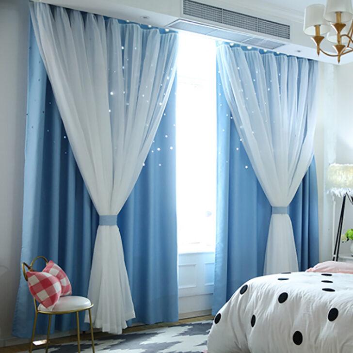 Medium Size of Gardinen Für Die Küche Wohnzimmer Schlafzimmer Scheibengardinen Fenster Wohnzimmer Gardinen Doppelfenster