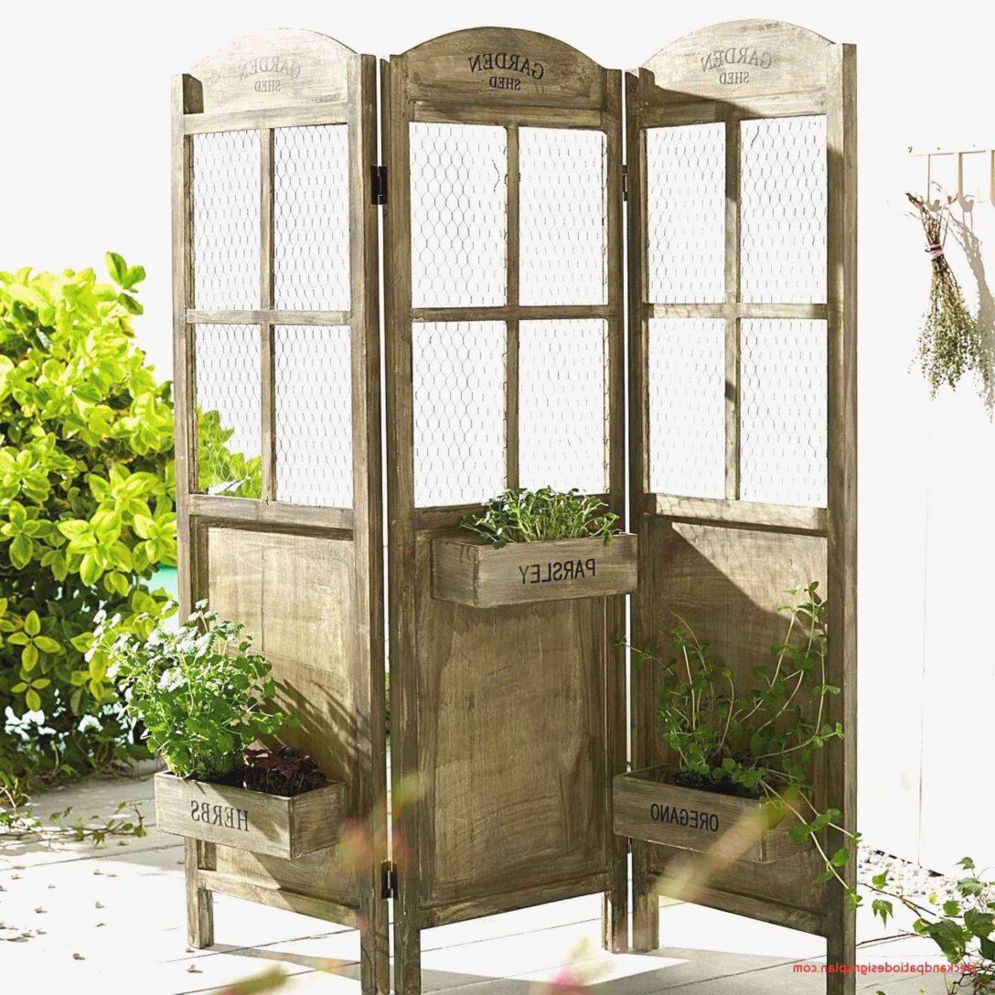 Large Size of Paravent Hornbach Einzigartig 40 Fr Wpc Zaun Dengan Gambar Garten Wohnzimmer Paravent Hornbach