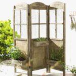 Paravent Hornbach Einzigartig 40 Fr Wpc Zaun Dengan Gambar Garten Wohnzimmer Paravent Hornbach