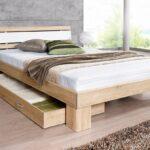 Klappbares Doppelbett Wohnzimmer Klappbares Doppelbett Bauen Bett Futonbett Ausklappbares