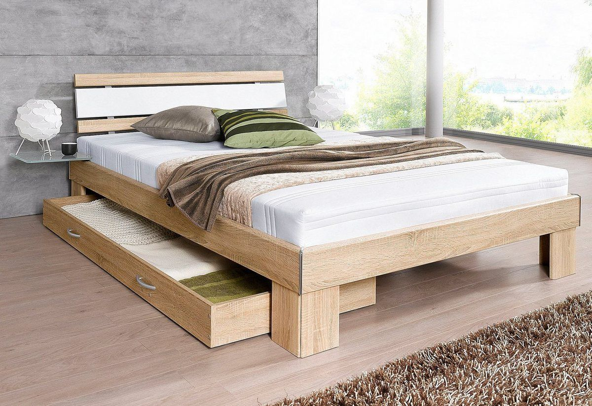 Full Size of Klappbares Doppelbett Bauen Bett Futonbett Ausklappbares Wohnzimmer Klappbares Doppelbett