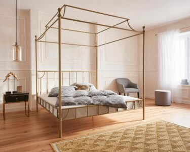 Metallbett 100x200 Wohnzimmer Metallbett 100x200 Guido Maria Kretschmer Home Living Metallbetten Online Kaufen Betten Bett Weiß