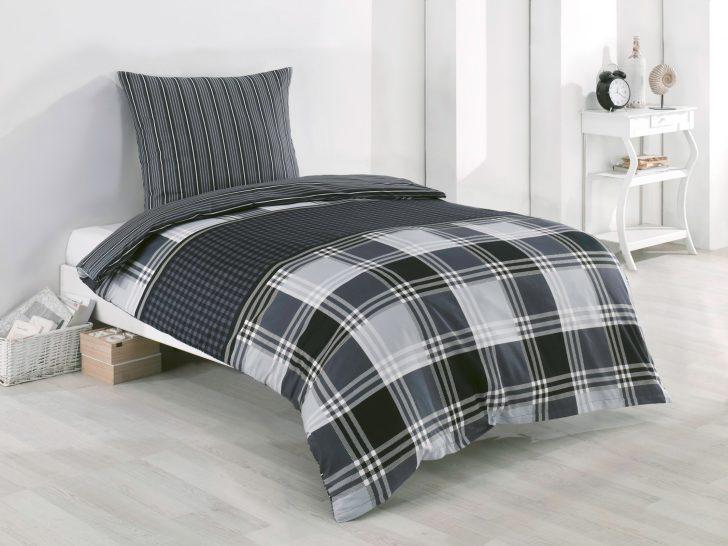Medium Size of Bettwsche 155x220 80x80 Cm Baumwolle Renforce Grau Schwarz Bettwäsche Sprüche Wohnzimmer Bettwäsche 155x220