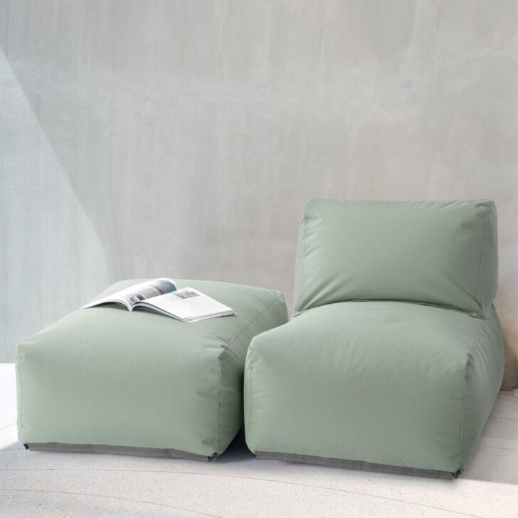 Medium Size of Wohnzimmer Liegestuhl Ikea Relax Designer Sessel Lampen Wandtattoo Deckenleuchte Großes Bild Tischlampe Stehleuchte Deckenlampe Lampe Moderne Decken Led Wohnzimmer Wohnzimmer Liegestuhl