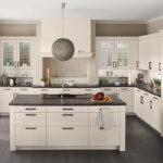 Weisse Landhausküche Romantische Moderne Weiß Gebraucht Grau Weisses Bett Wohnzimmer Weisse Landhausküche