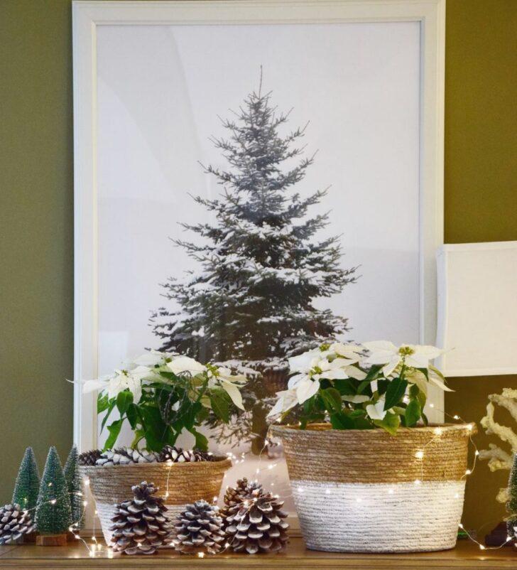 Medium Size of Deko Sideboard Weihnachtliche Inspiration Mit Pinienzapfen Küche Arbeitsplatte Wanddeko Schlafzimmer Für Wohnzimmer Badezimmer Dekoration Wohnzimmer Deko Sideboard